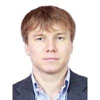 Гатин Алексей
