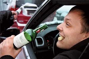Планируется повышение ответственности за преступления, совершенные в состоянии опьянения