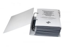 Форма и образец заявления на получение лицензии