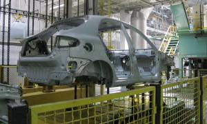 Ответственность предприятия выпуска автотранспорта будет усилена