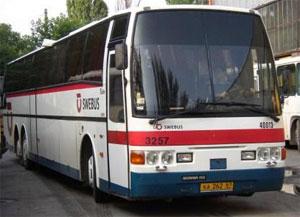 Ответственность за нарушение правил в сфере международных перевозок ужесточена
