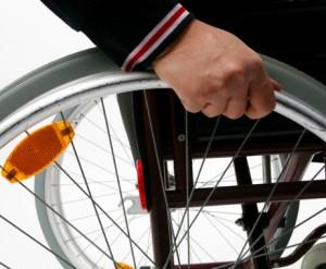С чего начать оформление инвалидности