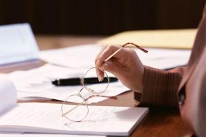 Оформление вида на жительство в РФ: документы и порядок процедуры оформления в 2015 году
