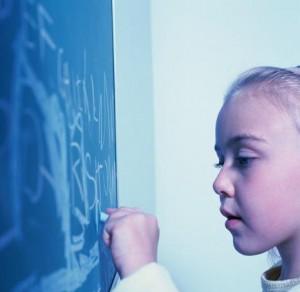 Будет повышена эффективность защиты детей против преступлений касаемо их половой неприкосновенности