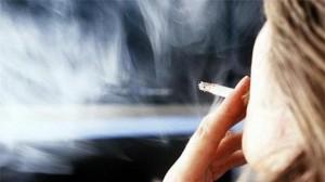 Закон о курении в России