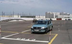 Порядок сдачи экзаменов для получения водительского удостоверения планируется изменить