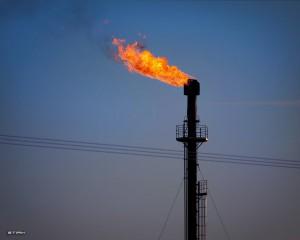 Планируется повысить эффективность использования попутного газа