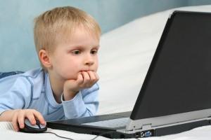 Ответственность за доступ к информации, вредной для здоровья и развития детей, планируют ужесточить