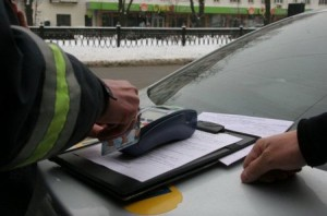 Новые правила ПДД 2016 года: перечень штрафов для автомобилистов