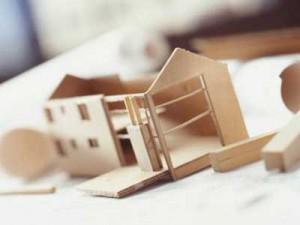 Ответственность за нарушение жилищного законодательства