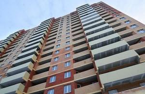 В жилищной сфере планируется расширить полномочия органов местного самоуправления
