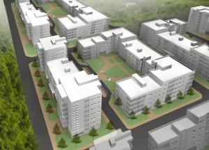 Градостроительный кодекс РФ с комментариями
