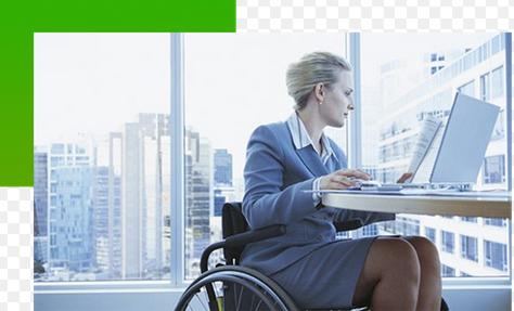2 группа инвалидности: рабочая или нет?