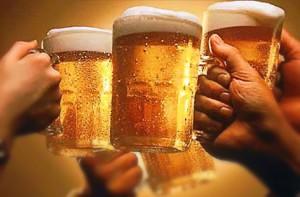Власть хочет ограничить рекламу алкоголя в интернете