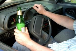 Планируется ужесточить ответственность водителей