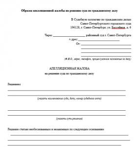 Вологодские суды игнорируют электронный... | Банки.ру