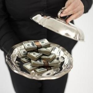 Снижена ответственность кредитных организаций