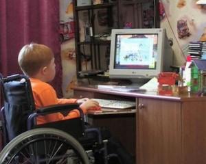 Как оформить инвалидность ребенку: основания для получения инвалидности