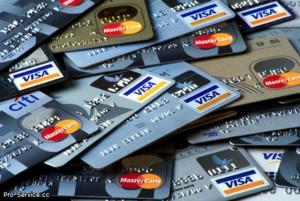 закон о банковской деятельности