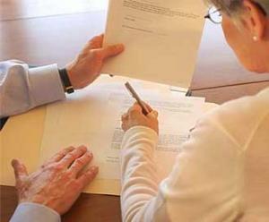 Зарегистрировать права на недвижимость будет сложнее