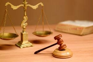 Из истории российских судебных реформ