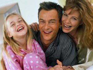 Ответственность за нарушение семейного законодательства