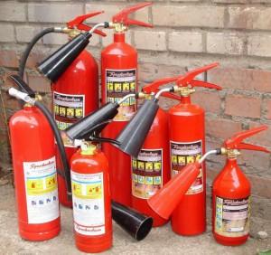 Может быть ужесточена ответственность юридических лиц за нарушения правил пожарной безопасности