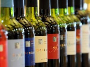 Ужесточается ответственность за продажу алкогольной продукции без лицензии