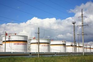 Исполнение законов о промышленной безопасности будет контролировать Генпрокуратура РФ