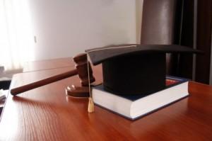 Готовы усовершенствовать порядок привлечения судей к дисциплинарной ответственности