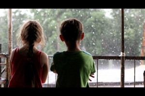 Закон об основных правах ребенка