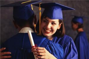 новый закон рф об образовании