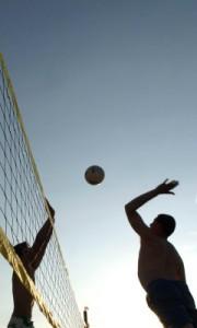 Закон о развитии студенческого и школьного спорта в РФ