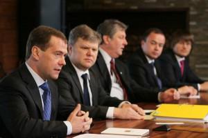 Требования к политическим партиям будут уменьшены