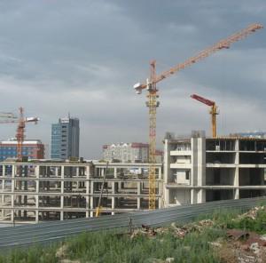 Федеральный закон о долевом строительстве