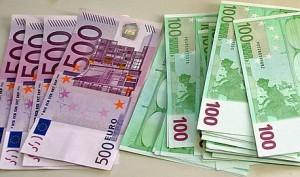 Ответственность за нарушение валютного законодательства