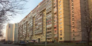 Собственники отчуждаемого жилья получат дополнительные гарантии