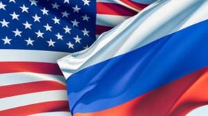 Россия и США планируют узаконить сотрудничество касаемо усыновления детей