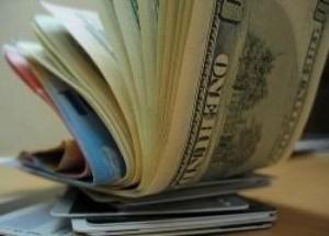 Прощение долга – особенности оформления сделки