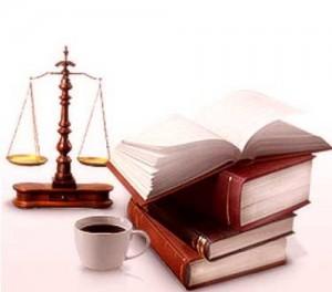 Как написать заявление в суд