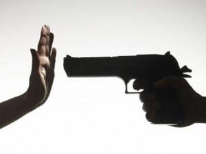 Понятие преступления и его виды (часть 1)