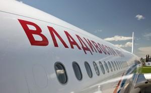 Деятельность авиакомпании «Владивосток Авиа» проверена прокуратурой