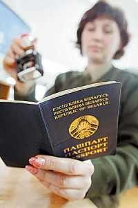 Внесены на рассмотрение изменения в закон о порядке въезда и выезда из РФ иностранных граждан