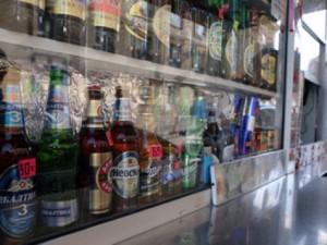 Новый закон о пиве 2016 года