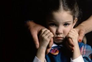 Исковое заявление на алименты на ребенка