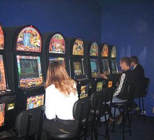Автоматы бесплатно игры игровые