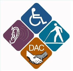 Конвенция о правах инвалидов будет утверждена