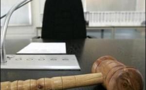 Отзыв ответчика на исковое заявление