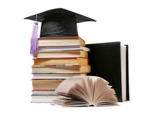Текст нового закона об образовании