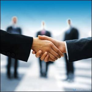 Общественные объединения получат дополнительные процессуальные права